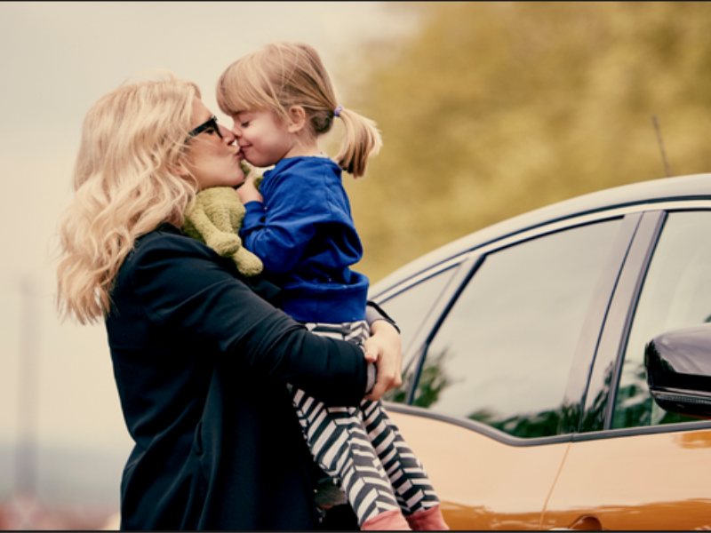 Study: Influencers Know Their Audiences Better Than You Do