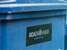 RoadRunner Recycling Taps Matter Communications For PR