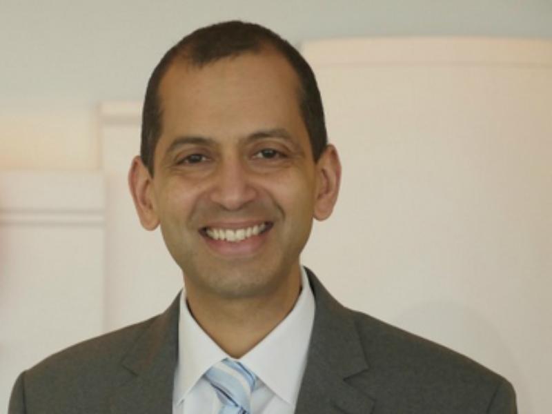 Adfactors Launches Emerging Technologies Practice