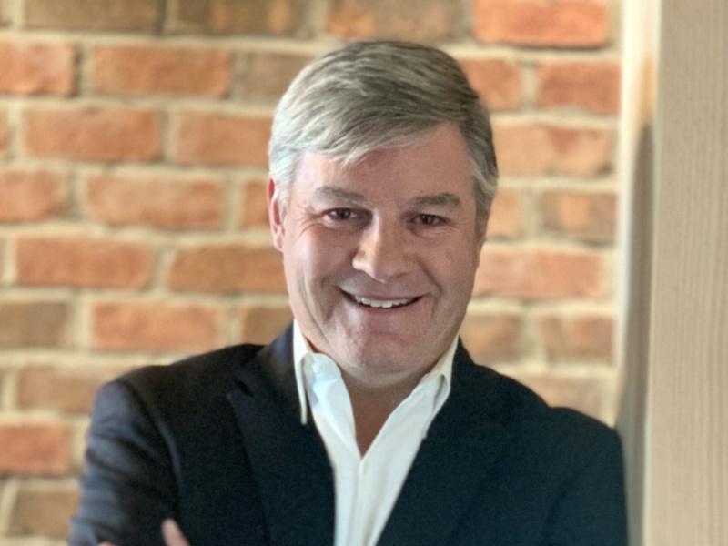 Iron Horse Venture Group Buys Elmntl