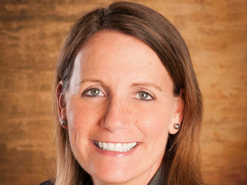 Chipotle Taps Laurie Schalow As First Chief Communications Officer