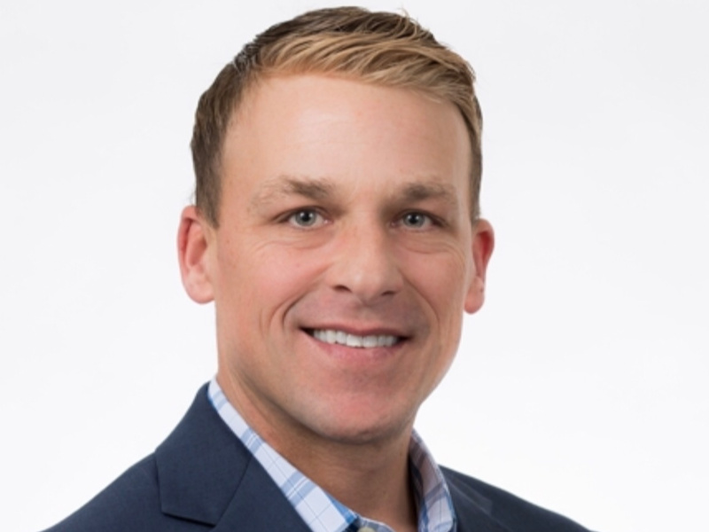 Scott Beaudoin Joins Brodeur To Lead Purpose & Sustainability