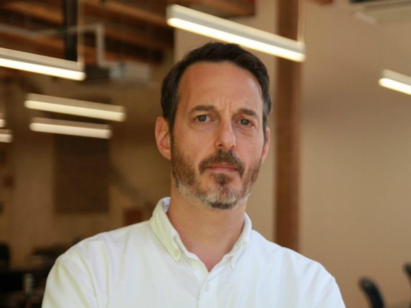 Praytell Names Scott Schneider As First Chief Creative Officer