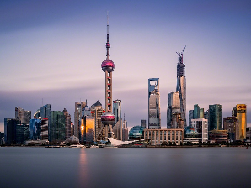 Increasing The Effectiveness of PR Agency Partnerships in China