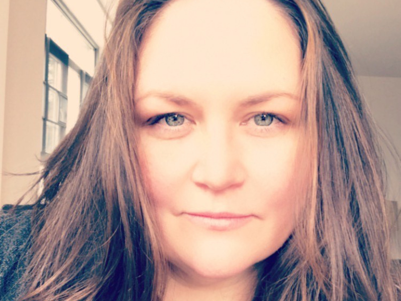 Ogilvy Health Appoints Shannon Walsh Head Of North America PR