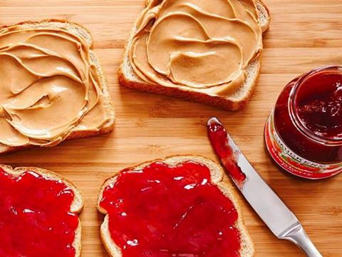 J.M. Smucker Revamps PR Approach With Publicis Consolidation