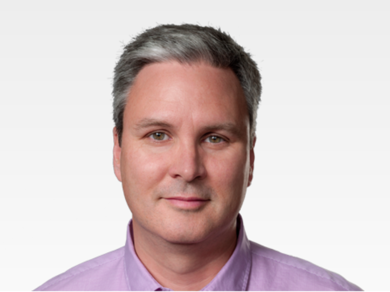 Apple Comms Head Steve Dowling Leaving The Tech Giant
