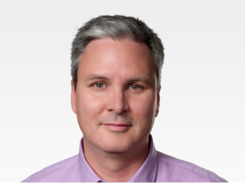 Apple Comms Head Steve Dowling Leaving The Tech Giant
