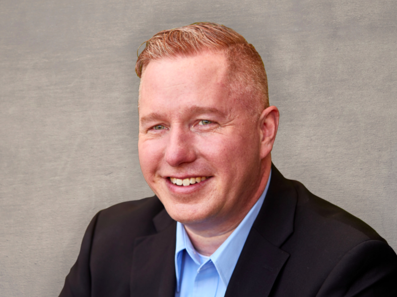 WE's Steve Kerns Joining Axicom As North America Managing Director