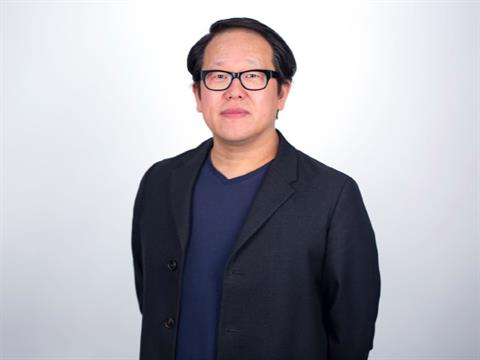 Weber Shandwick Hires Global Creative Lead Sung Chang From MRM