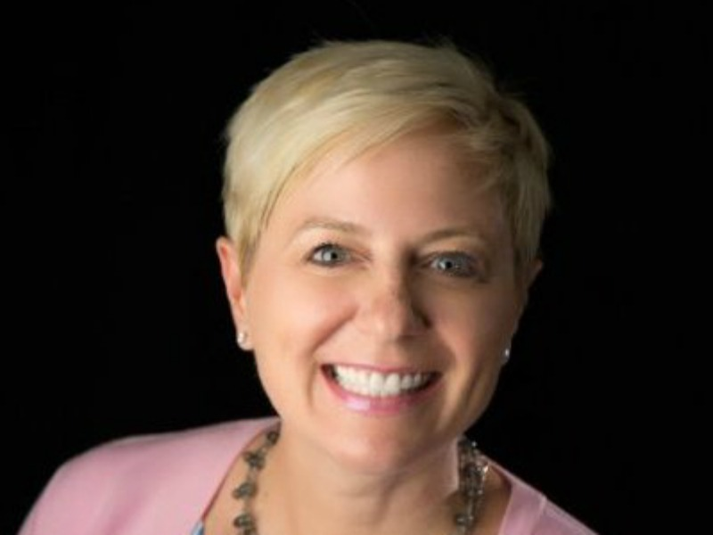 Weber Shandwick Names Susan Howe Chief Collaboration Officer