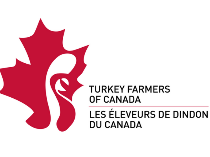 Turkey Farmers Of Canada Awards Lucrative Contract To Zeno