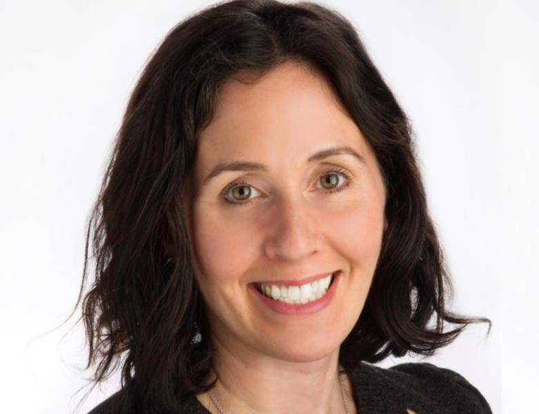 Bateman Expands With Portland Launch & Executive Hires