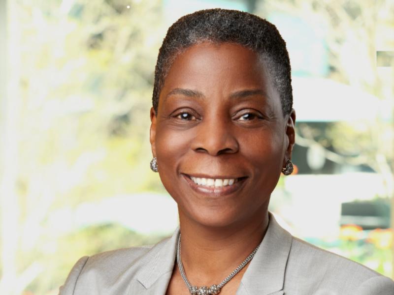 Teneo Names Ex-Xerox CEO Ursula Burns Chairwoman