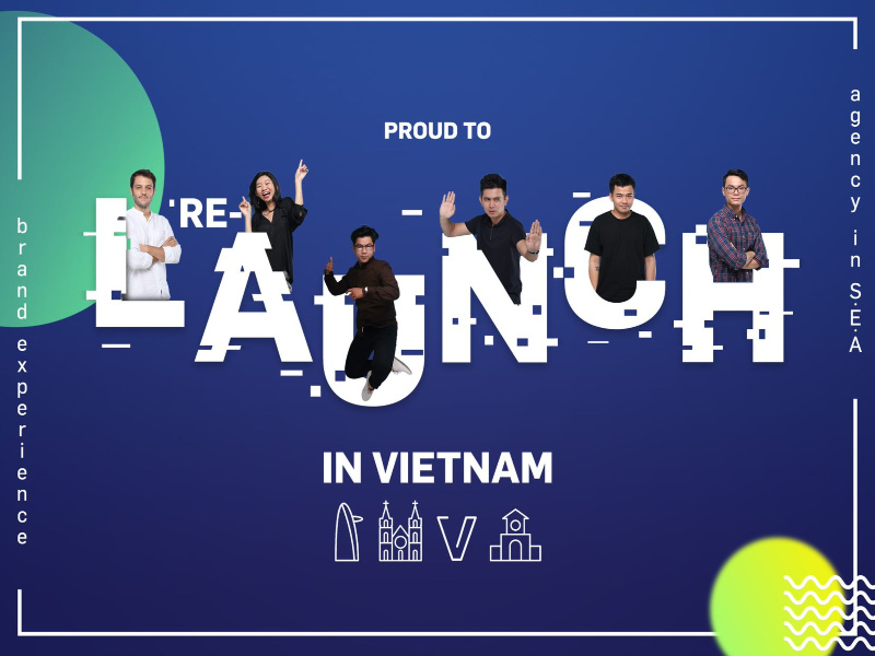 Vero Expands Into Vietnam With New Office