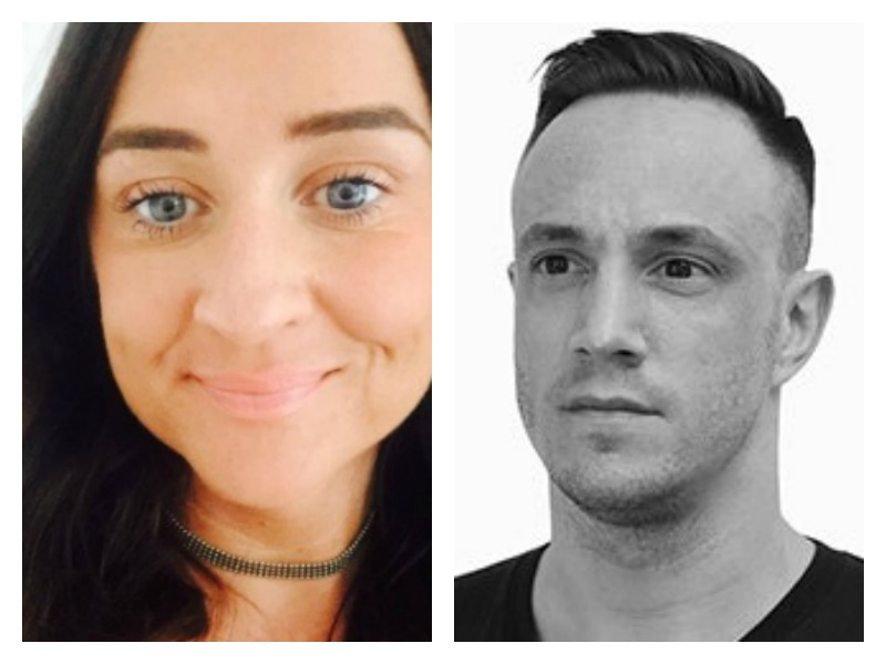 WE Names New UK Tech And Consumer Leads