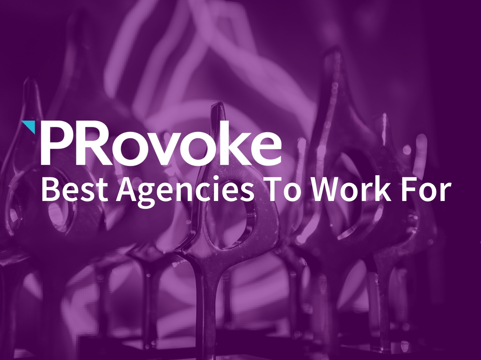 Best Agencies to Work For In North America — 2021 Rankings