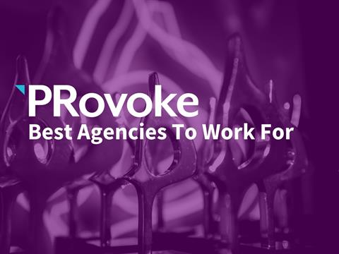 Call For Participation For Best Agencies To Work For North America, EMEA 2021