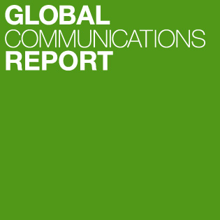 Global Communications Report 2017
