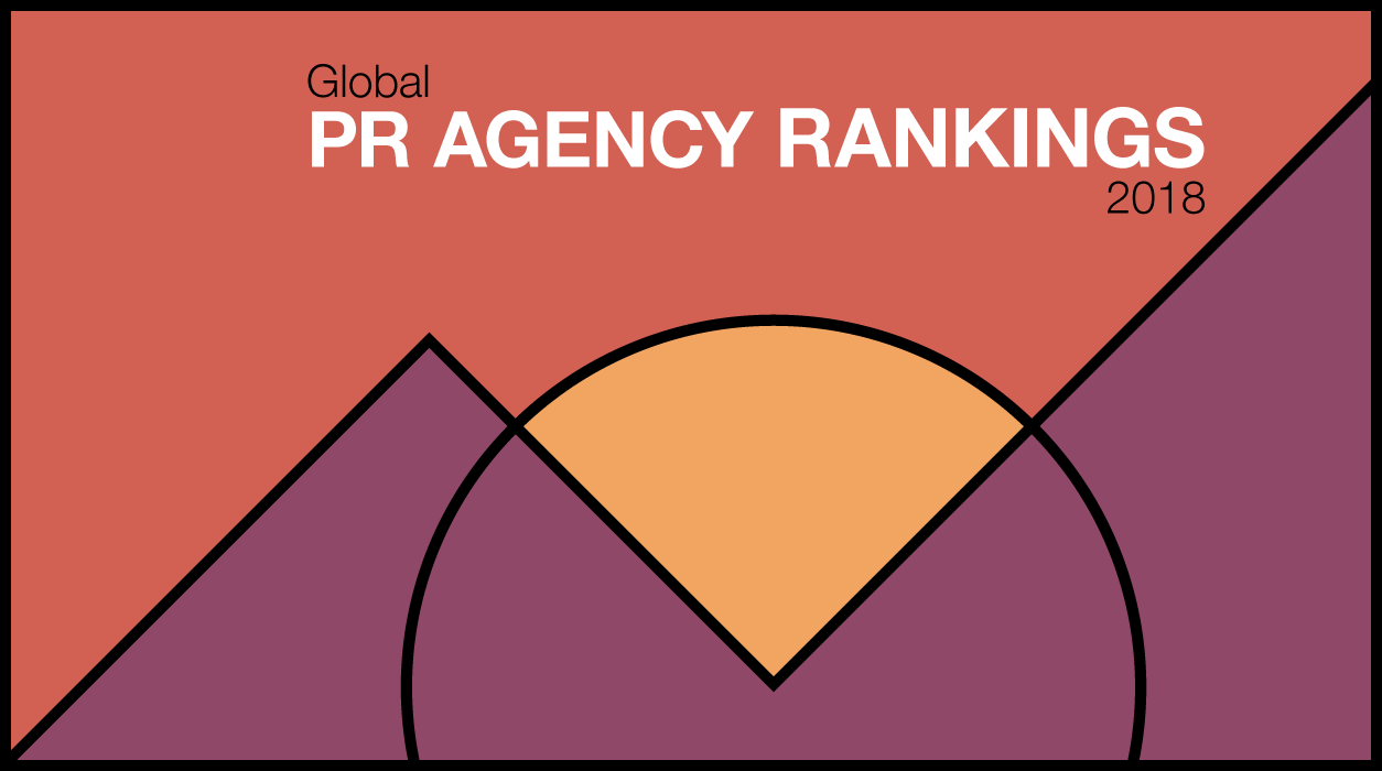 2018-agency-rankings-slider