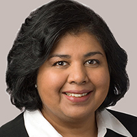 Ann-Mukherjee