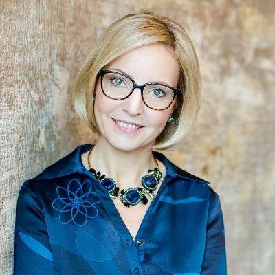 Christine Graeff