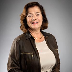 Claire-Dorland-Clauzel