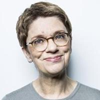 Dana-Anderson