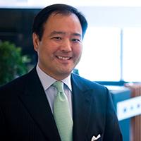 Jon-Iwata