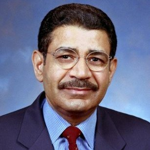 Khalid Abubshait