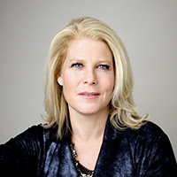 Linda-Boff
