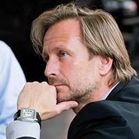 Marc-Mathieu