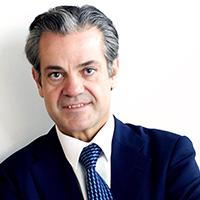 Marcos-de-Quinto