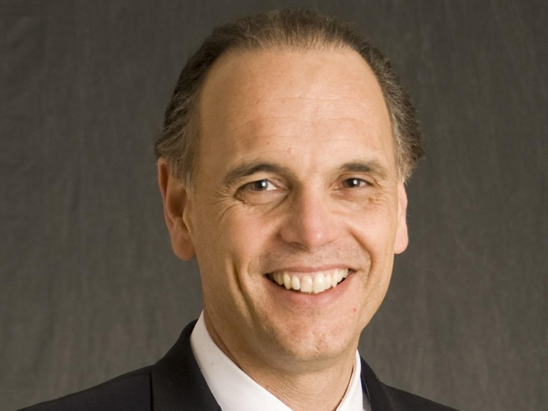 Former Burson US CEO Mike Fernandez To Run Llorente & Cuenca's US Operations