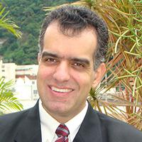 Paulo-Henrique-Soares