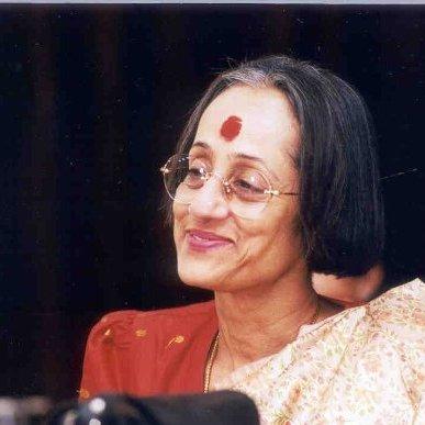Pragnya Ram