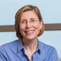 Suzanne-McCarron