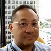 ken-hong