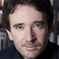 antoine-arnault-2019-influence-100