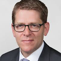 jay-carney-2019-influence-100