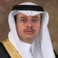 nabeel-al-jama-2019-influence-100