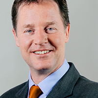 nick-clegg-2019-influence-100