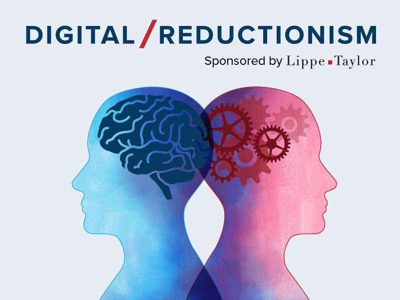 DigitalReductionism-V1-800x600-Headline