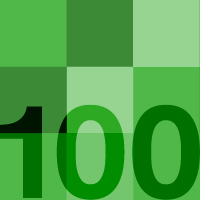 influence100-placeholder
