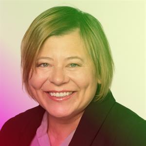 Sabine Hückmann   The Innovator 25 Asia Pacific 2018