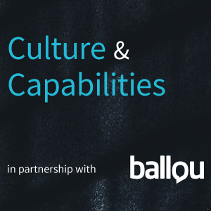 culture-and-capabilities-rh