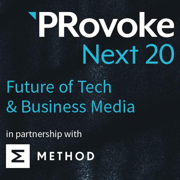 future-of-business-media-rh