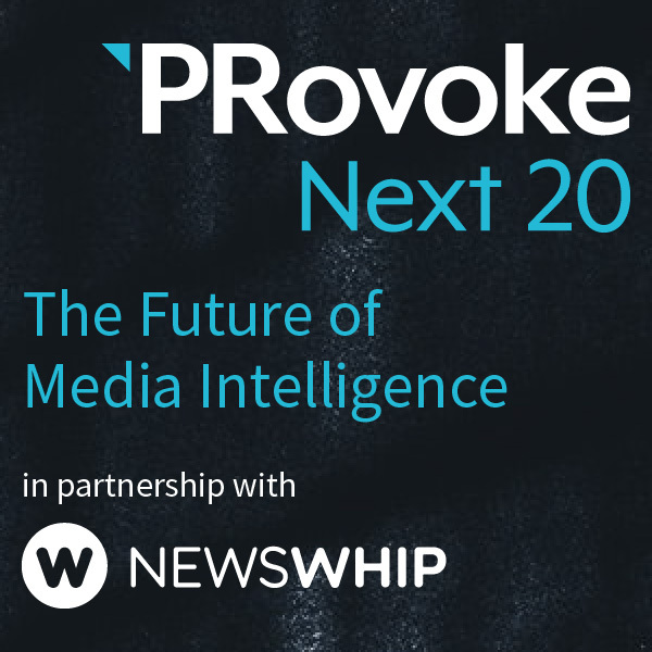 future-of-media-intelligence-rh