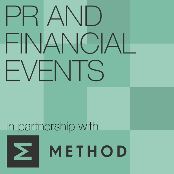 pr-and-financial-events-rh-banner@2x