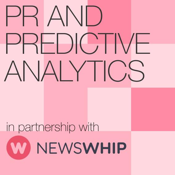pr-and-predictive-analysis-rh-banner@2x